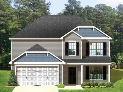 204 Landover Drive, Richlands, NC 28574 - #: 100062886