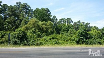 1 River Road SE, Wilmington, NC 28451 - #: 100066903