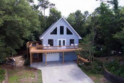 7903 E Sound Drive, Emerald Isle, NC 28594 - #: 100067963