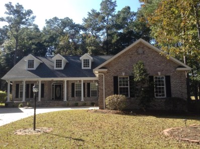 2941 E Lakeview Drive SW, Supply, NC 28462 - #: 100090334