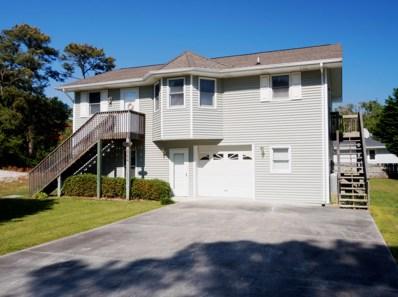 324 Loblolly Street, Emerald Isle, NC 28594 - #: 100094446