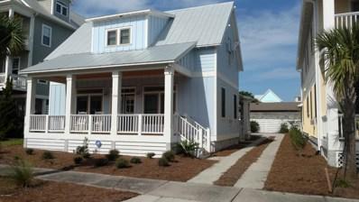 1314 Pinfish Lane, Carolina Beach, NC 28428 - #: 100097710