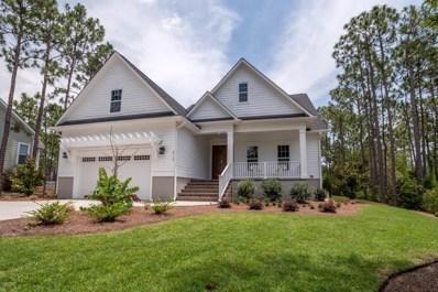 2712 Shady Pine Circle, Southport, NC 28461 - #: 100101369