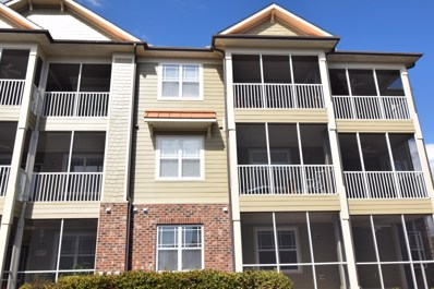 395 S Crow Creek Drive UNIT 1501, Calabash, NC 28467 - #: 100101720