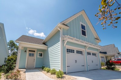 3219 Bay Winds Drive, Southport, NC 28461 - #: 100104127
