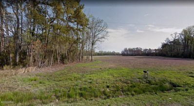 4 Sharp Point Road, Fountain, NC 27829 - #: 100109874