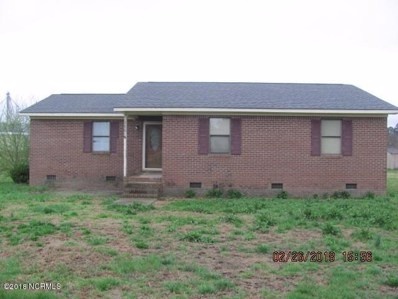 300 Morningside Drive, Vanceboro, NC 28586 - #: 100110528