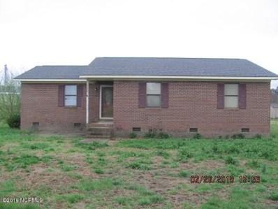 300 Morningside Drive, Vanceboro, NC 28586 - #: 100110528