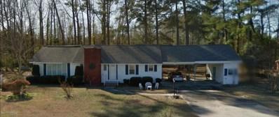 578 Sam Potts Highway, Whiteville, NC 28472 - #: 100111693