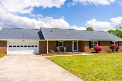 2213 Valley Drive, Winterville, NC 28590 - #: 100113244