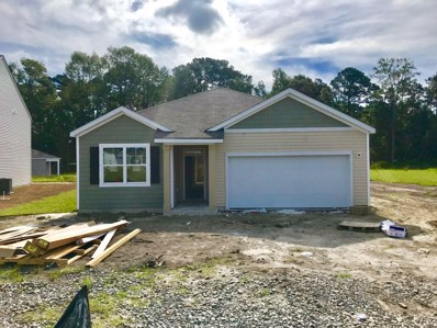 128 Farmhouse Road UNIT LOT #32, Castle Hayne, NC 28429 - #: 100113305