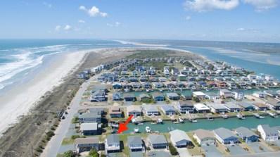 103 Trout Avenue, Topsail Beach, NC 28445 - #: 100113782