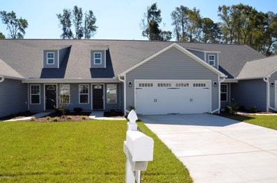 108 Catfish Court, New Bern, NC 28562 - #: 100114045