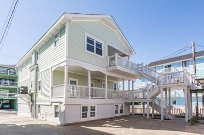 1010 Carolina Beach Avenue N, Carolina Beach, NC 28428 - #: 100114298