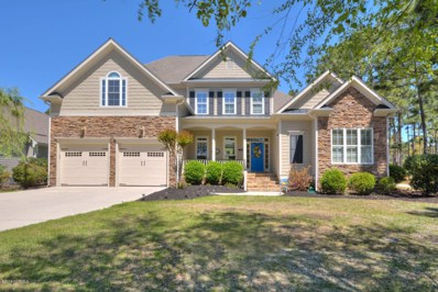 2717 Scarborough Way, Southport, NC 28461 - #: 100115854
