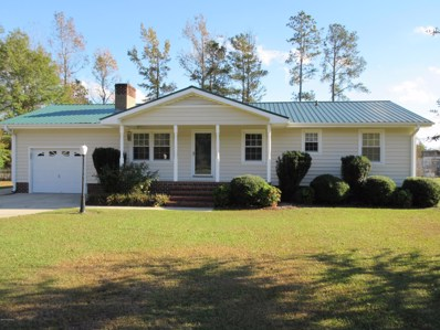 2565 Pinewood Home Drive, Pink Hill, NC 28572 - #: 100116248