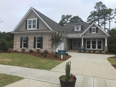 2253 Whiskey Branch Drive, Wilmington, NC 28409 - #: 100116567