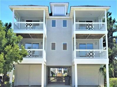 46 Union Street, Ocean Isle Beach, NC 28469 - #: 100117713