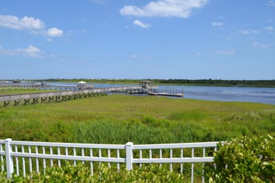 915 Shoreline Drive W UNIT 333, Sunset Beach, NC 28468 - #: 100119355