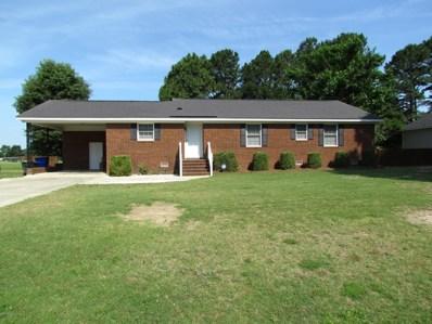 104 Golfers Lane, Nashville, NC 27856 - #: 100120311