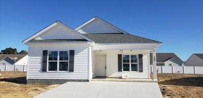 700 Seneca Court, Winterville, NC 28590 - #: 100121489