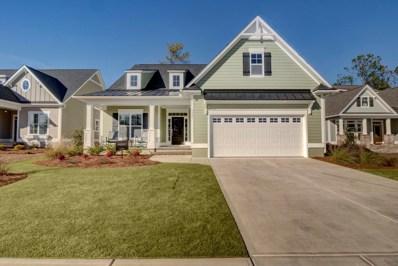 6357 Saxon Meadow Drive, Leland, NC 28451 - #: 100122680