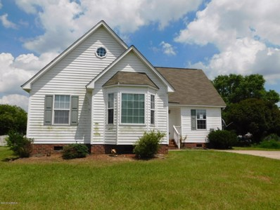 2389 Brock Avenue, Winterville, NC 28590 - #: 100123069