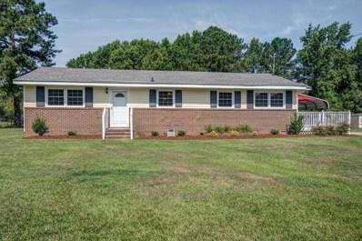 5372 Robin Drive, Battleboro, NC 27809 - #: 100123419