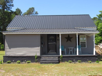 123 Parkers Drive, Evergreen, NC 28438 - #: 100124333