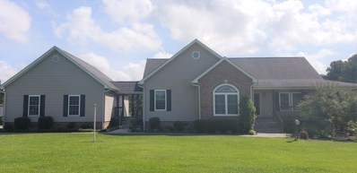 6144 Old Stage Highway, Riegelwood, NC 28456 - #: 100126518