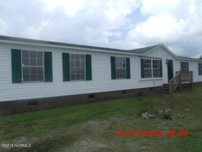 430 Nc Hwy 42 W, Ahoskie, NC 27910 - #: 100126737