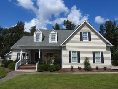 1506 Trafalgar Road, Winterville, NC 28590 - #: 100127722