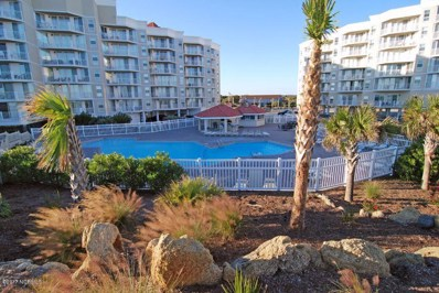 2000 New River Inlet Road Road UNIT 1102, North Topsail Beach, NC 28460 - #: 100128097