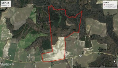 Nc 142, Hassell, NC 27841 - #: 100128500