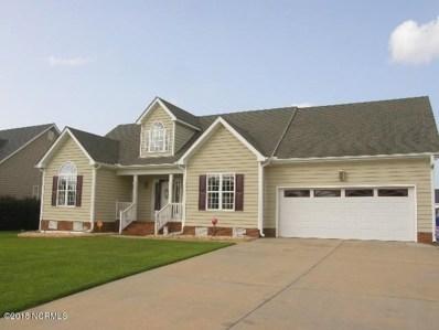 4609 Sturbridge Drive NW, Wilson, NC 27896 - #: 100130068