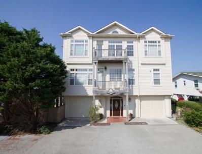 27 Fairmont Street, Ocean Isle Beach, NC 28469 - #: 100131485