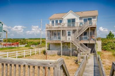 3916 Island Drive, North Topsail Beach, NC 28460 - #: 100132094