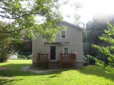 1866 Camp Kirkwood Road, Watha, NC 28478 - #: 100132274