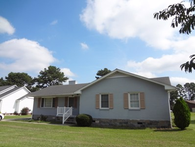 509 Highland Avenue, Greenville, NC 27858 - #: 100132939