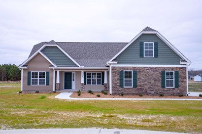 2158 Copter Court, Greenville, NC 27858 - #: 100133072