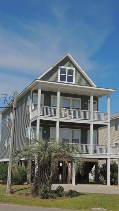 606 Ocean Boulevard UNIT 2, Carolina Beach, NC 28428 - #: 100133308
