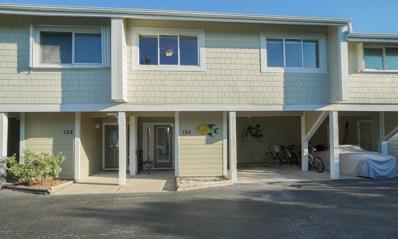 134 Captains Court, Wrightsville Beach, NC 28480 - #: 100134034
