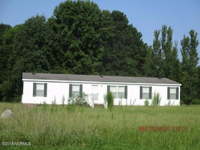 2310 Biltmore Road, Spring Hope, NC 27882 - #: 100134300