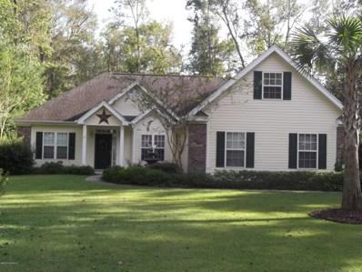 2 Calabash Court, Carolina Shores, NC 28467 - #: 100135096