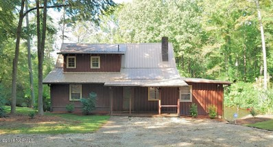 3212 Briarfield Road, Rocky Mount, NC 27804 - #: 100135334