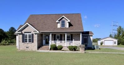 192 Long Farm Road, Garysburg, NC 27831 - #: 100136586