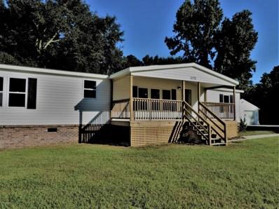 4196 Saw Mill Road NE, Leland, NC 28451 - #: 100137179