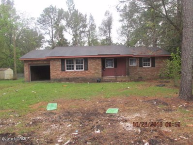 2503 Dogwood Drive, New Bern, NC 28562 - #: 100137980