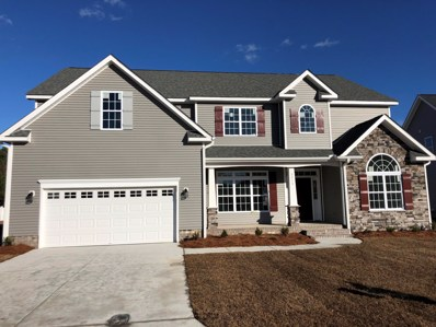 3213 Rounding Bend Drive, Winterville, NC 28590 - #: 100138107