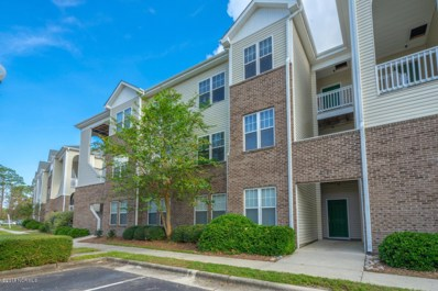 4521 Sagedale Drive UNIT 103R, Wilmington, NC 28405 - #: 100138442